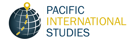 Pacific International Studies