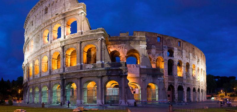 italia-pistudies